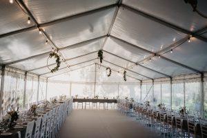 weddingdday-1141