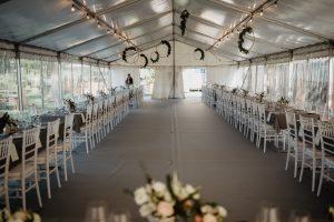 Hochzeit im Zelt, Zelthochzeit, Zeltverleih Freiburg