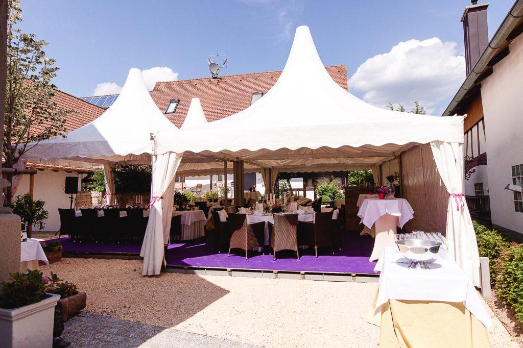 Isabel_Carlos_Hochzeitsfee-0886