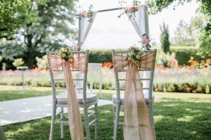 Chiavari Wedding Chair Hochzeitsstühle