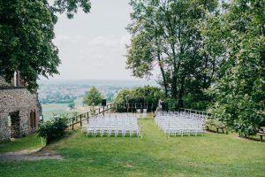 Chiavari Wedding Chairs Hochzeitsstühle