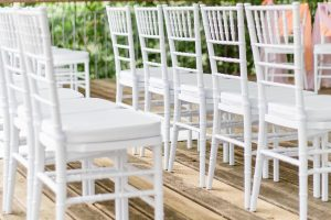 Chiavari Wedding Chairs-3363