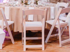 Hochzeitsfee-Weddingdinner2-4113