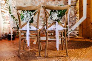 5. Wedding Dinner-0235